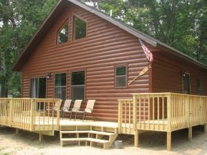 Cabin 8 01